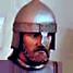 Legenda o rycerzach Kołaczynie i Kołaczynku